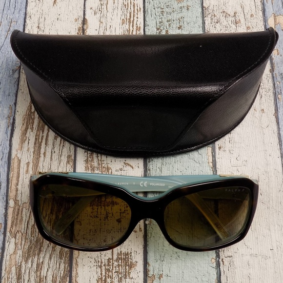 920f343baa50 Ralph Lauren Accessories | Ra 5049 601t5 Sunglasses Sam276 | Poshmark